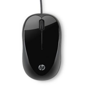 HP Laser Mouse X1000, H2C21AA