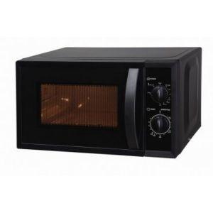 Mikrotalasna 20l/700W/crna, VOX MWH-M21 B - Mikrotalasne