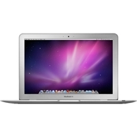 Laptop MacBook Pro 13 Core 2 Duo 2.4
