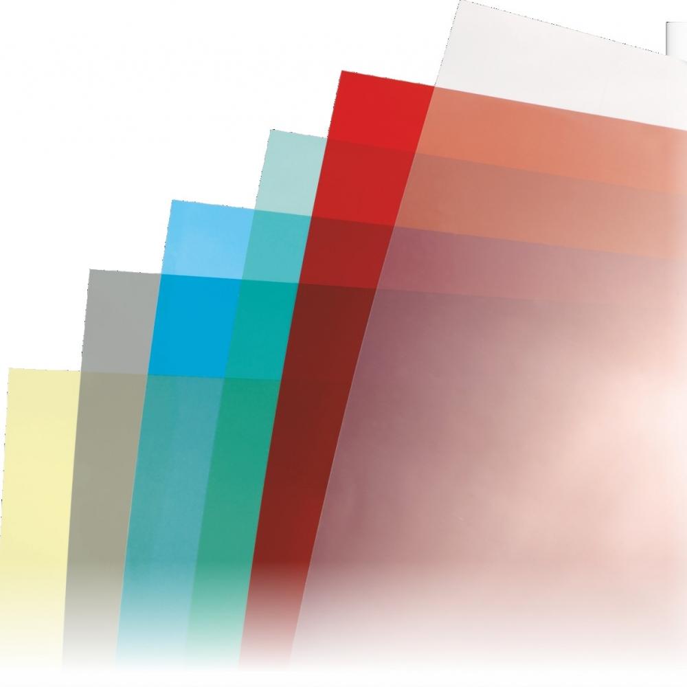 folija pvc za kori enje u boji prednja strana providna a4 150 my folije. Black Bedroom Furniture Sets. Home Design Ideas