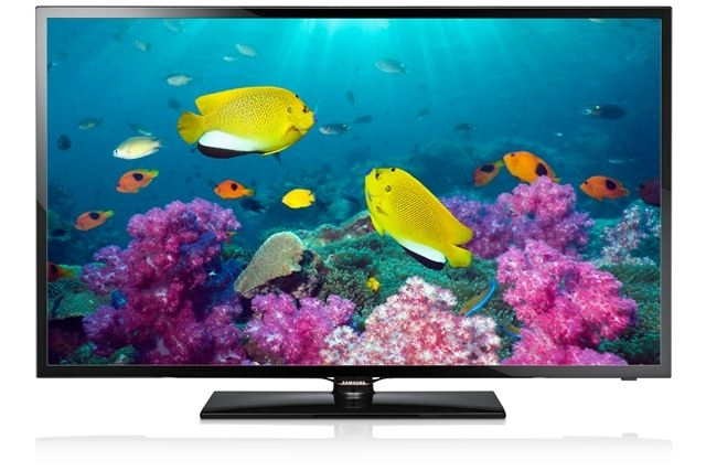 SAMSUNG LED TV 32F5000, Full HD,HDMI, USB - LED televizori