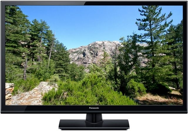 PANASONIC LED TV TX-L32B6E - LED televizori