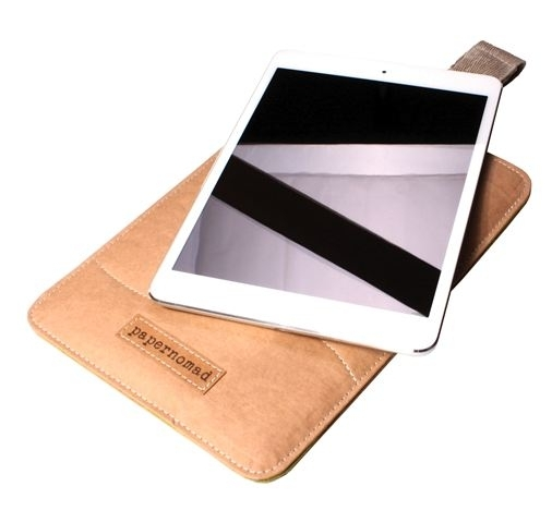 PAPERNOMAD torbica za tablet iPAD mini - Torbe za Tablete