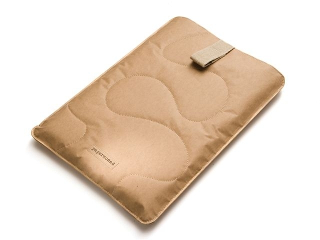 PAPERNOMAD torbica za tablet iPAD 2 - Tablet futrole