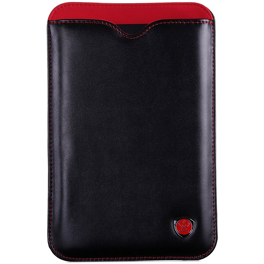 Protective pouch for PER3274 (Black) - Tablet futrole