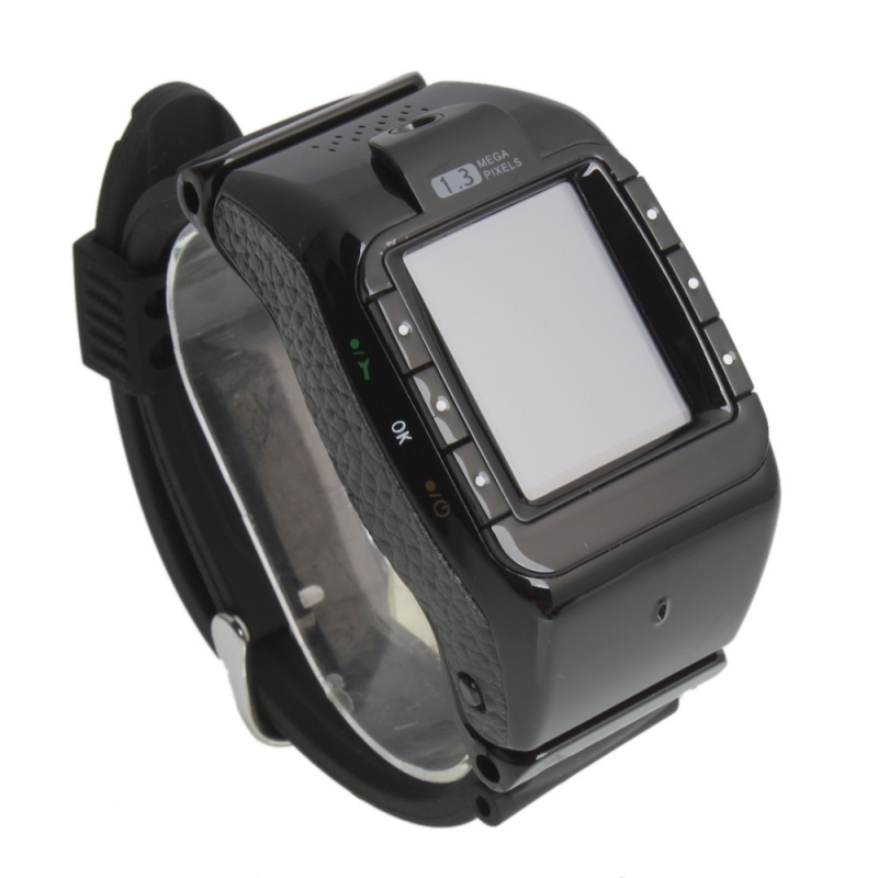 Touch Screen Sat - Mobilni telefon N388 1.3