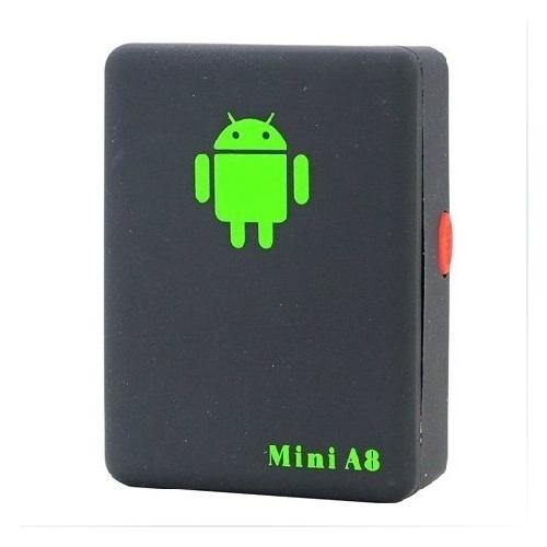 Mini GSM GPS Tracker - lokator za decu - Gedžeti