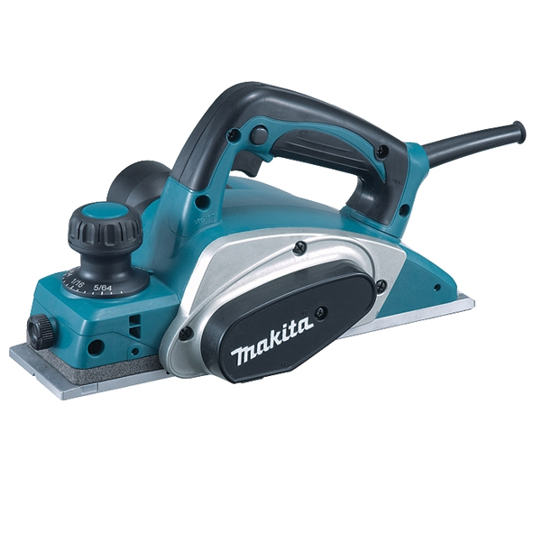 RENDE KP0800 82mm MAKITA - Rende
