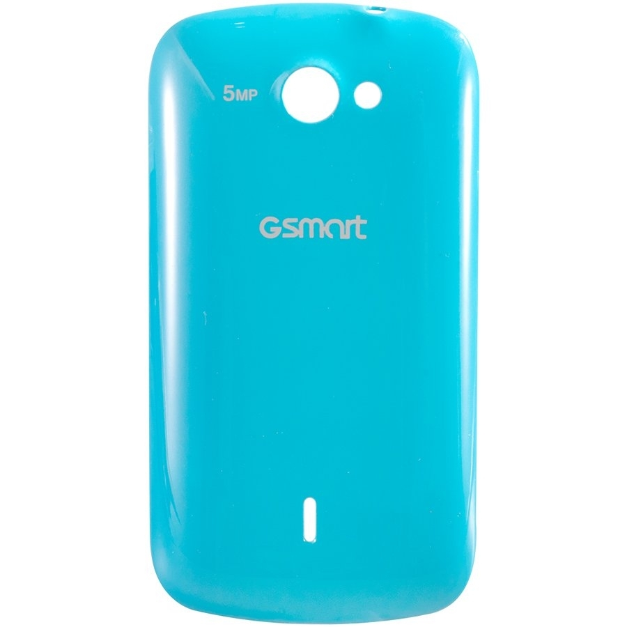 TUKU T2 BATTERY COVER (BLUE) - Maska za Gigabyte