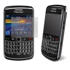 9700 - Zastitne folije za Blackberry