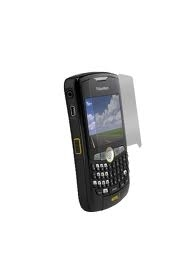8320 - Zastitne folije za Blackberry