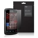 9520 - Zastitne folije za Blackberry