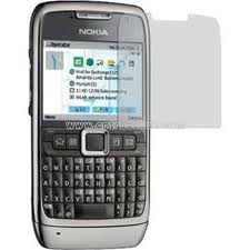 9630 - Zastitne folije za Blackberry