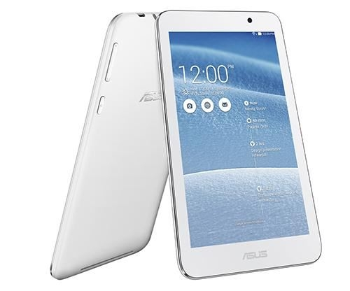 TABLET ASUS ME176CX-1B033A, White