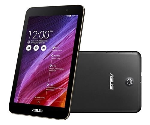 TABLET ASUS ME176CX-1A034A, Black