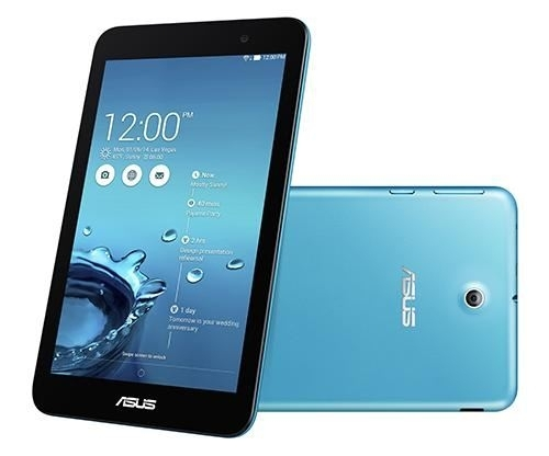 TABLET ASUS ME176CX-1D029A, Blue
