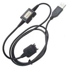 USB data cable Panasonic X70