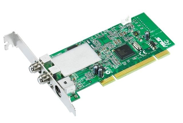 ASUS TV TUNER My Cinema P7131 FM/P-ATX/PCI