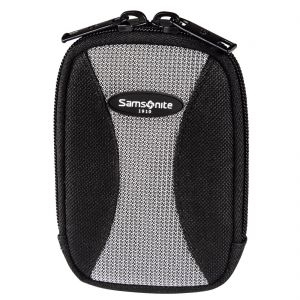 Samsonite Safaga DF13