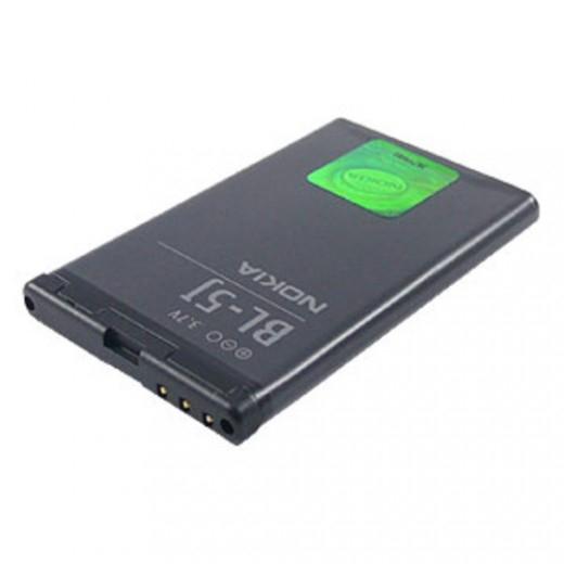 Baterija BL-5J - Original nokia baterije za mobilne telefone